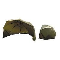 [해외]VORTEKS Tent Umbrella T-07