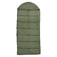 [해외]VORTEKS Sleeping Bag SB-01