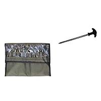 [해외]VORTEKS Tent Sticks TP-02