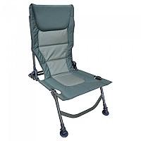[해외]VORTEKS Chair C-05