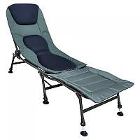 [해외]VORTEKS Bed Chair CB-30