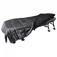 [해외]VORTEKS Bed Chair Cover BC-20