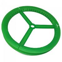 [해외]WILLIAMSON Circular 165 mm Green