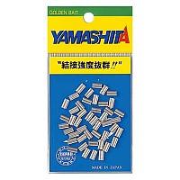 [해외]YAMASHITA Double 40 pcs