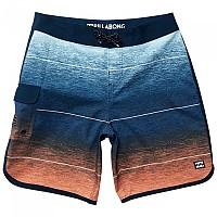 [해외]빌라봉 73 Stripe Pro Orange