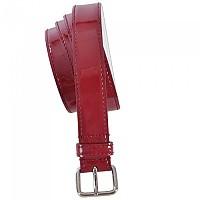 [해외]DOLCE & GABBANA Patent Leather Shiny Red