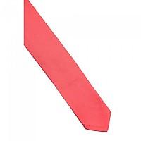 [해외]DOLCE & GABBANA Straight Tie Red