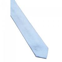 [해외]DOLCE & GABBANA Straight Tie Light Blue