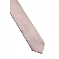[해외]DOLCE & GABBANA Plain Tie Mink