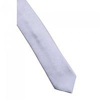 [해외]DOLCE & GABBANA Plain Tie Light Grey
