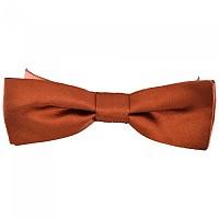[해외]DOLCE & GABBANA Bow Tie Orange