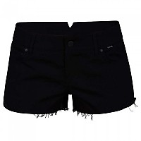 [해외]헐리 Lowrider 5 Pocket Black