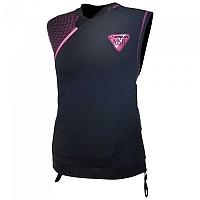 [해외]AMPLIFI MK II Jacket Women Black Rose