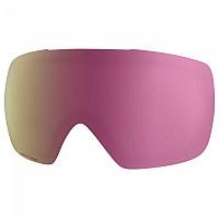 [해외]ANON Mig Sonar Lens Sonar Pink