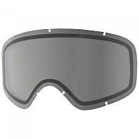 [해외]ANON Insight Lens Clear