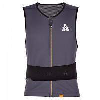 [해외]ARVA Action Vest Pro Men Blue / Orange