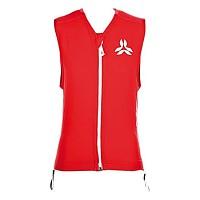 [해외]ARVA Action Vest Jr Red