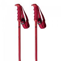 [해외]ATOMIC Redster SG Red Red