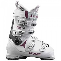 [해외]ATOMIC Hawx Prime 95 White / Purple