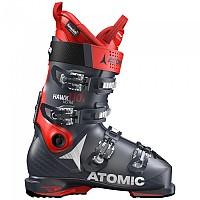 [해외]ATOMIC Hawx Ultra 110 S Dark Blue / Red