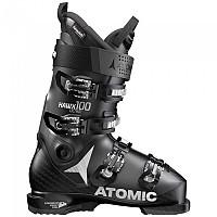 [해외]ATOMIC Hawx Ultra 100 Black / Anthracite