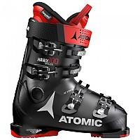 [해외]ATOMIC Hawx Magna 100 Black / Red