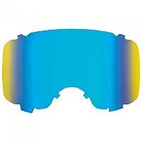 [해외]ATOMIC Revent L FDL Stereo Lenses Blue