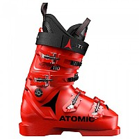 [해외]ATOMIC Redster Club Sport 110 Red/Black