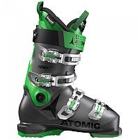 [해외]ATOMIC Hawx Ultra R110 Anthracite / Green