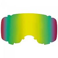 [해외]ATOMIC Revent S FDL Stereo Lenses Yellow