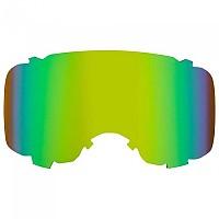 [해외]ATOMIC Revent S FDL Stereo Lenses Green