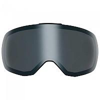 [해외]ATOMIC Revent Q Stereo Lenses Black