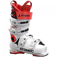 [해외]ATOMIC Hawx Ultra 130 S White / Red