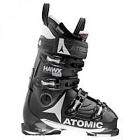 [해외]ATOMIC Hawx Prime 110 16/17 Black / White