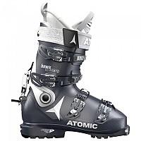 [해외]ATOMIC Hawx Ultra XTD 90 Dark Blue / White