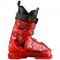 [해외]ATOMIC Redster Club Sport 70 LC Red/Black