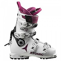 [해외]ATOMIC Hawx Ultra XTD 110 White/Black/Purple