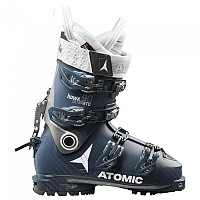 [해외]ATOMIC Hawx Ultra XTD 90 Dark Blue/Anthracite/White
