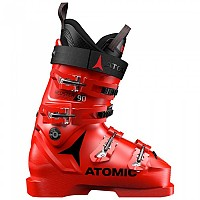 [해외]ATOMIC Redster Club Sport 90 LC Red/Black