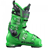 [해외]ATOMIC Hawx Ultra 130 S Green / Dark Blue