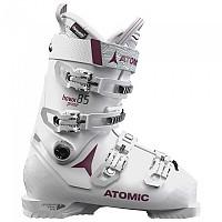 [해외]ATOMIC Hawx Prime 85 White / Purple