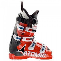 [해외]ATOMIC Redster Fis 130 Red / Black