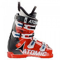 [해외]ATOMIC Redster FIS 110 Red / Black