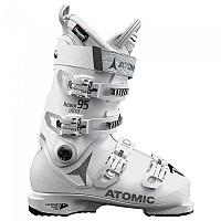[해외]ATOMIC Hawx Ultra 95 White / Grey
