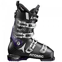 [해외]ATOMIC Hawx Ultra R90 Black / Purple