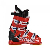 [해외]ATOMIC Redster FIS 150 Lifted Red / Black