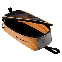 [해외]블랙 다이아몬드 Crampon Bag Orange
