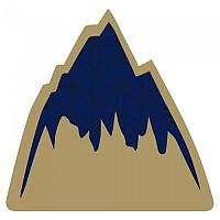 [해외]버튼 Foam Mat Mountain Logo