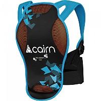 [해외]CAIRN Pro Impakt D3O Azure / New Camo