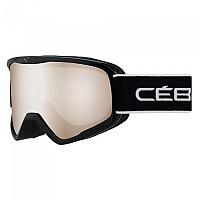 [해외]CEBE Striker L Full Black